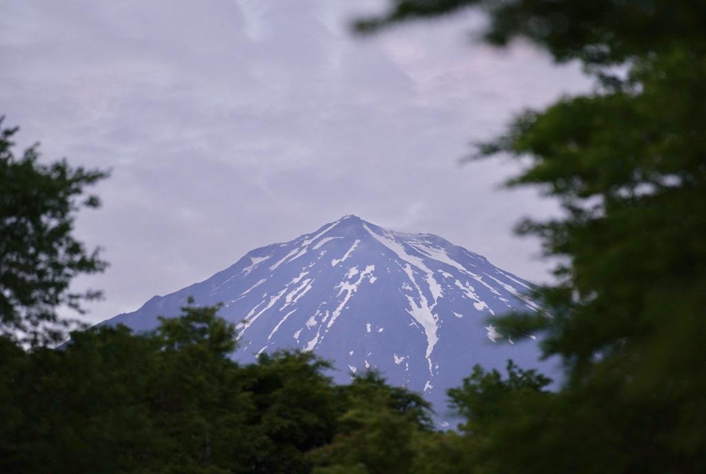 ANOTHAPLACE(アナザプレイス)